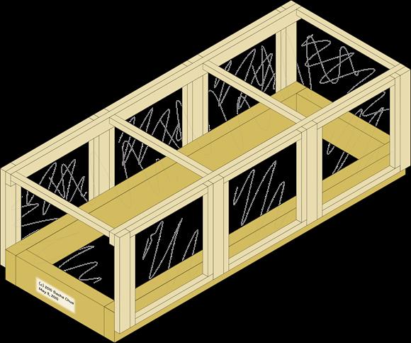 garden-frame