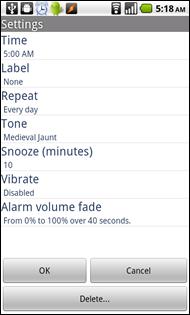 alarm-detail