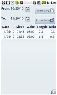 sleep-stats
