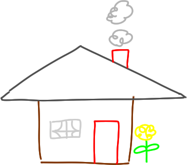 Getting rid of the i can t draw s for Website where you can draw