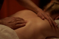 ccattrib_massage_2009_nick_webb
