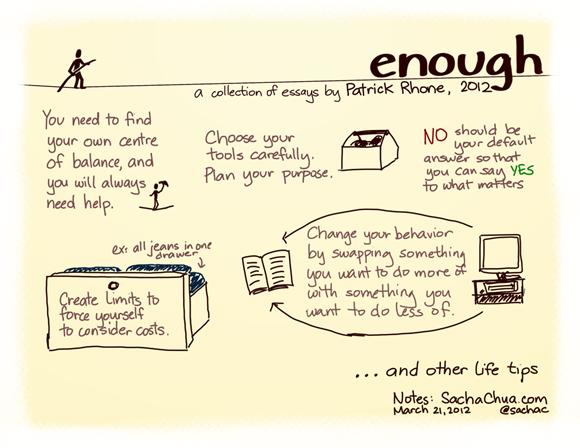 20120321-book-enough-0