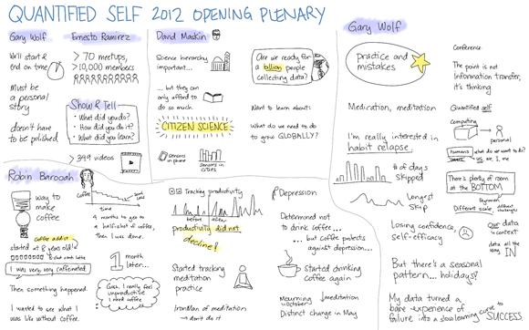 20120915 QS2012 Opening Plenary