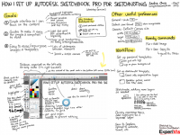 How-I-Set-Up-Autodesk-Sketchbook-Pro-for-Sketchnoting_thumb.png