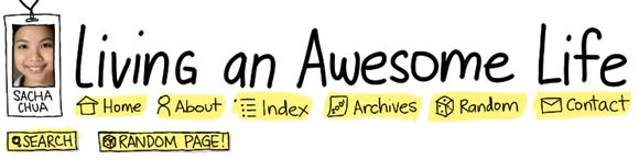 design-highlighted