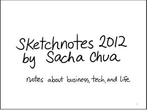 2013-05-31 14_04_54-Sketchnotes 2012 by Sacha Chua v3.pdf - Nitro Reader 3