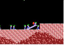 2013-07-29 16_27_02-Lemmings!