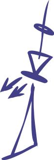 HackLab logo