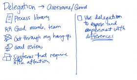 2014-02-27 Delegation #goals #delegation