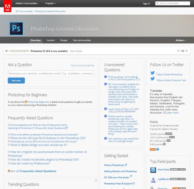 2014-07-02 13_37_08-Community_ Photoshop General Discussion _ Adobe Community