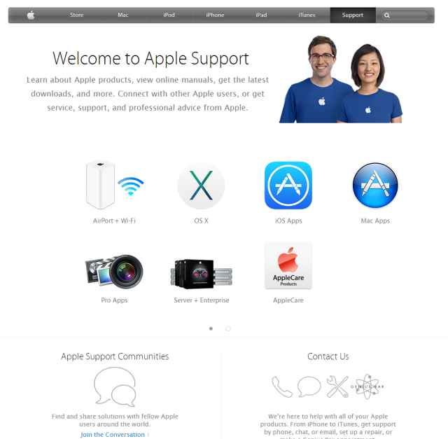 2014-07-02 14_10_47-Official Apple Support