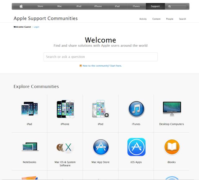 2014-07-02 14_15_15-Welcome _ Apple Support Communities