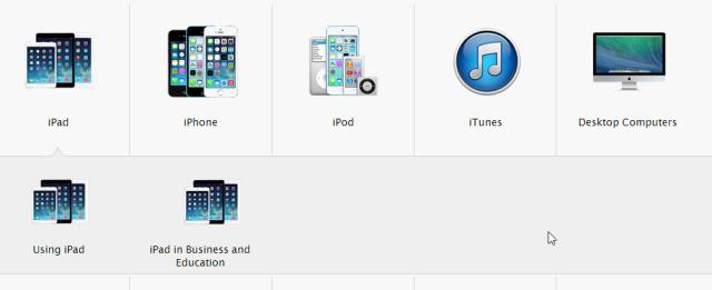 2014-07-02 14_16_48-Welcome _ Apple Support Communities