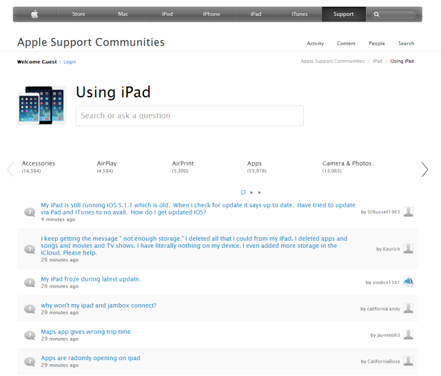 2014-07-02 14_17_21-Community_ Using iPad _ Apple Support Communities