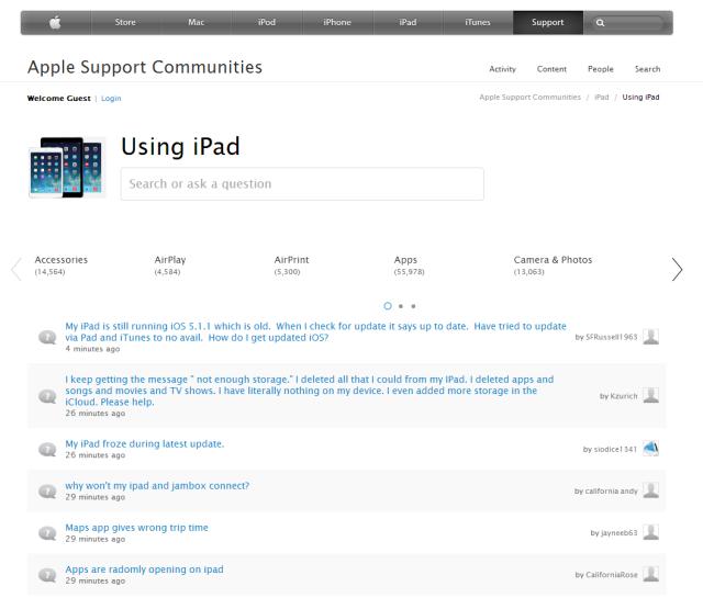 2014-07-02 14_17_21-Community_ Using iPad _ Apple Support Communities