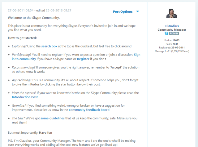 2014-07-02 14_40_58-Welcome to the Skype Community - Skype Community