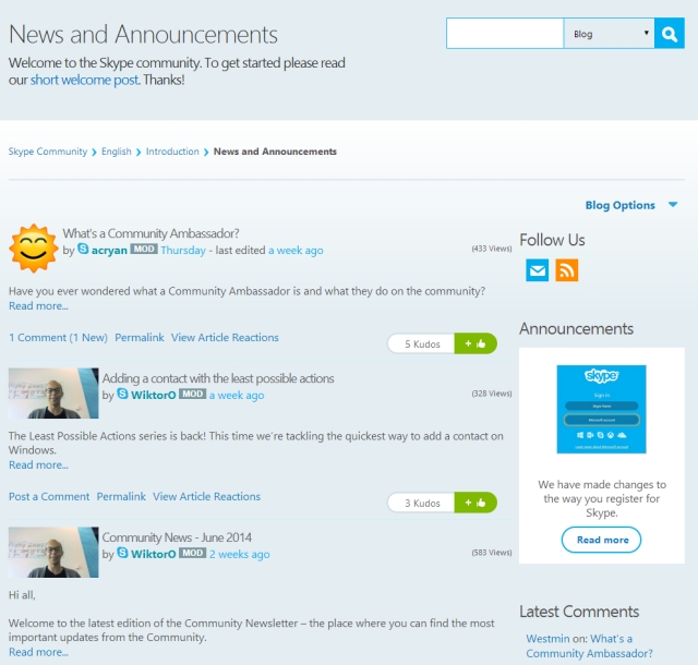 2014-07-02 14_42_55-News and Announcements - Skype Community