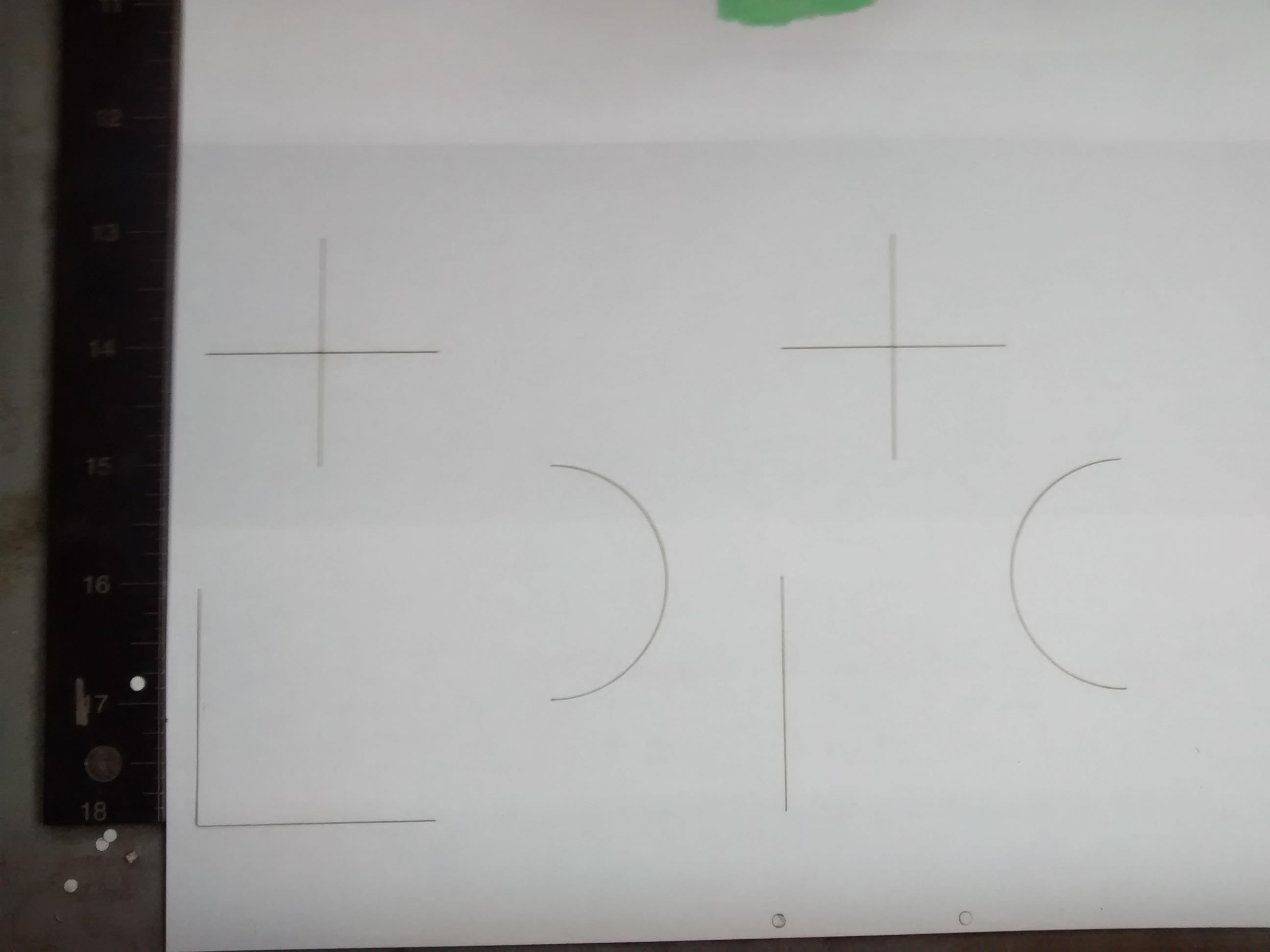 ロレックス 中古 デイトナ | ロレックス デイトナ 時計 スーパー コピー